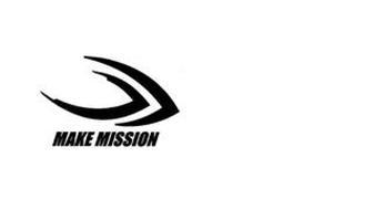 MAKE MISSION