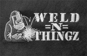 WELD=N=THINGZ
