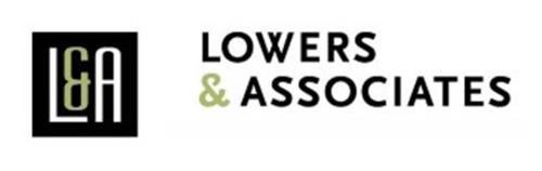 L&A LOWERS & ASSOCIATES