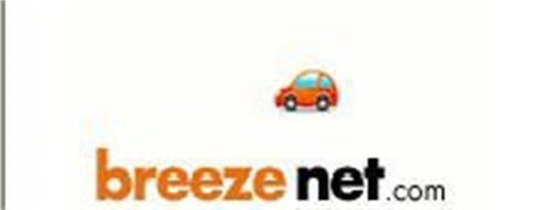 Car Rental Companies In Norwalk Ct