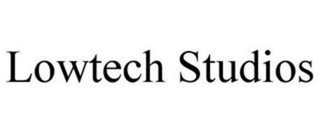 LOWTECH STUDIOS