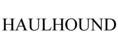 HAULHOUND