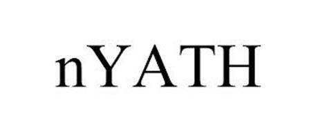 NYATH