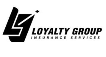 LGIS LOYALTY GROUP INSURANCE SERVICES