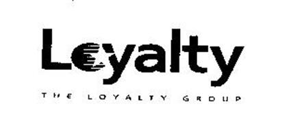 LOYALTY THE LOYALTY GROUP