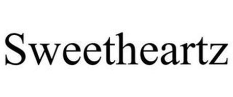 SWEETHEARTZ