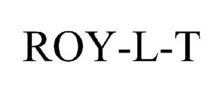 ROY-L-T