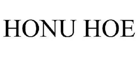 HONU HOE