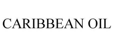 CARIBBEAN OIL