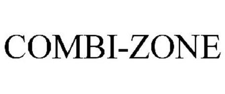 COMBI-ZONE