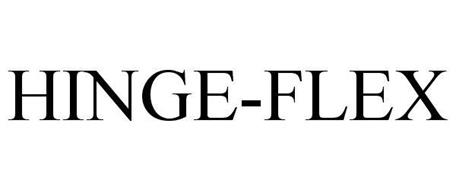 HINGE-FLEX