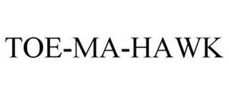 TOE-MA-HAWK