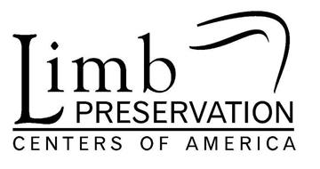 LIMB PRESERVATION CENTERS OF AMERICA