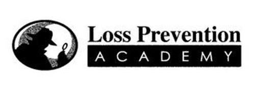 LOSS PREVENTION ACADEMY