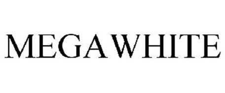 MEGAWHITE