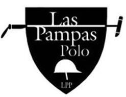 LAS PAMPAS POLO LPP