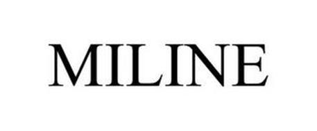 MILINE