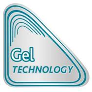GEL TECHNOLOGY