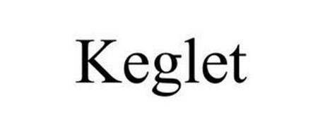 KEGLET