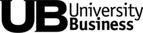 UB UNIVERSITY BUSINESS