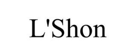 L'SHON