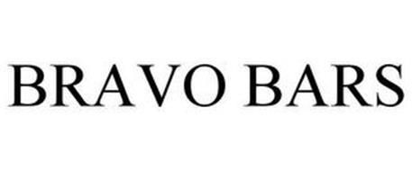 BRAVO BARS