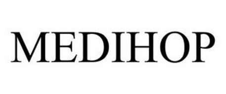 MEDIHOP