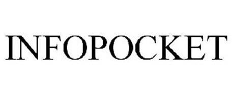 INFOPOCKET
