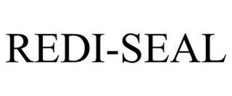 REDI-SEAL