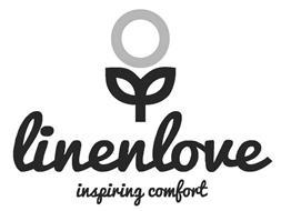 LINENLOVE INSPIRING COMFORT