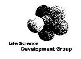 LSDG LIFE SCIENCE DEVELOPMENT GROUP