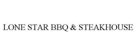 LONE STAR BBQ & STEAKHOUSE