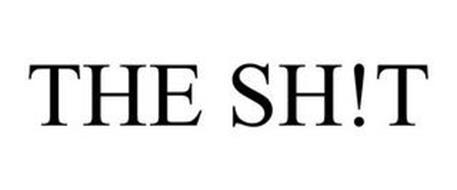 THE SH!T