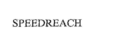 SPEEDREACH