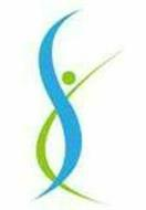 LSI Medience Corporation