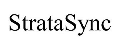 STRATASYNC