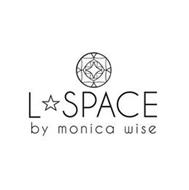 L SPACE BY MONICA WISE