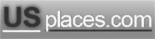 USPLACES.COM