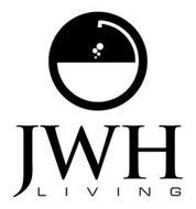 JWH LIVING