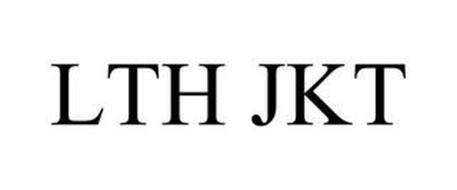 LTH JKT