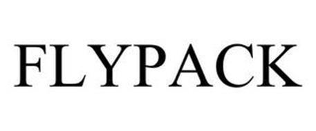 FLYPACK