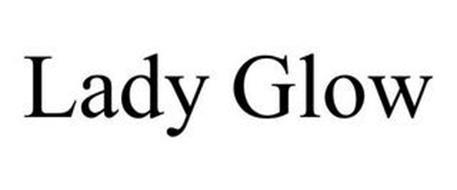 LADY GLOW