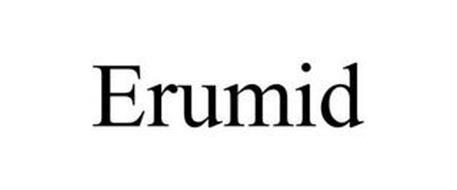 ERUMID