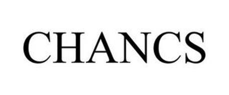 CHANCS