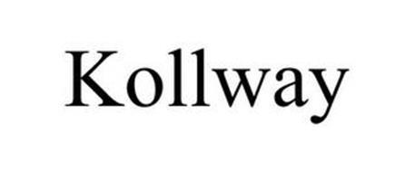 KOLLWAY