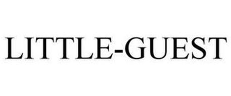 LITTLE-GUEST