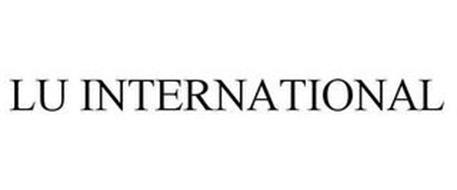 LU INTERNATIONAL