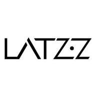 LATZ·Z