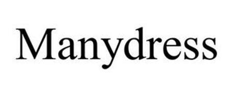 MANYDRESS