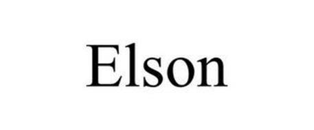 ELSON